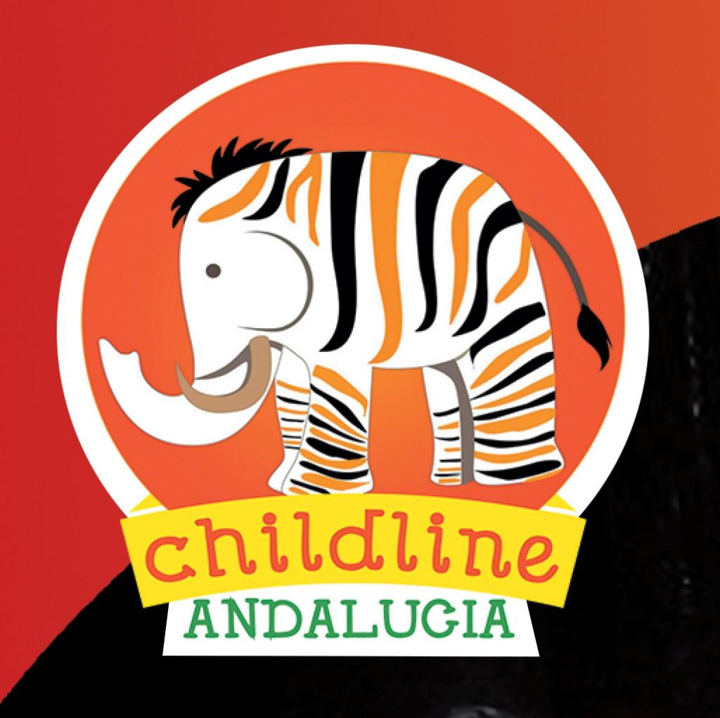 ChildlineAndalucia.jpg
