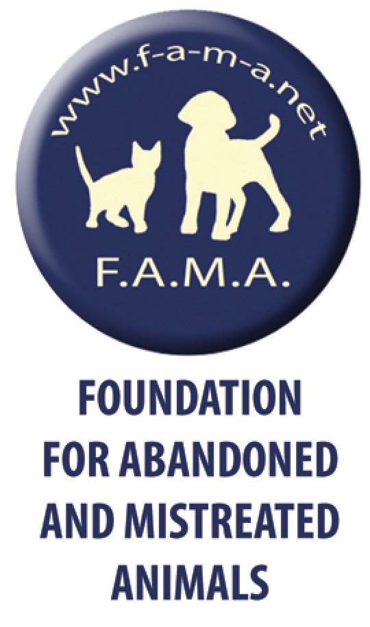 FAMA-logo.jpg
