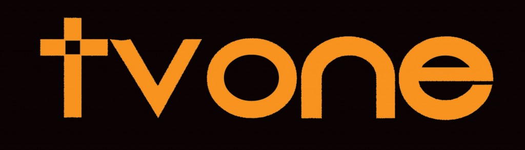 tv_one_logo.jpg