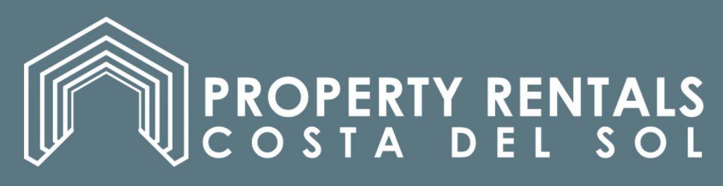 propertyrentalslogogrey.jpg