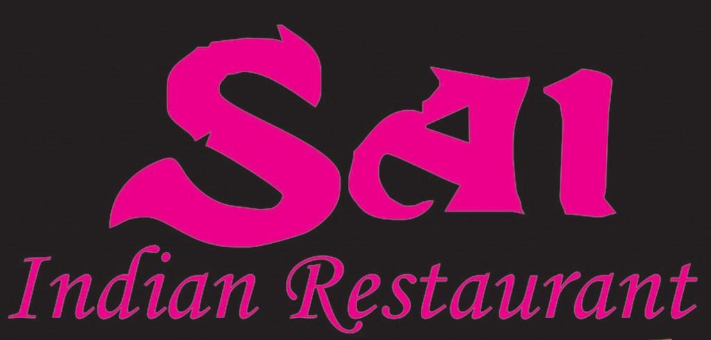SAI-Logo.jpg