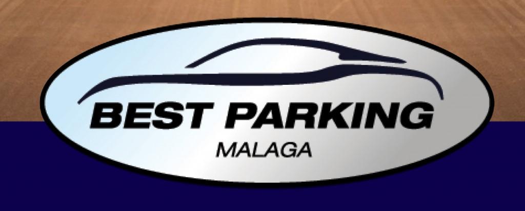 best-parking-logopdf.jpg