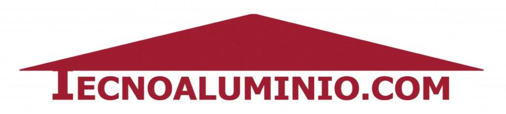 tecnoaluminio-logo.jpg