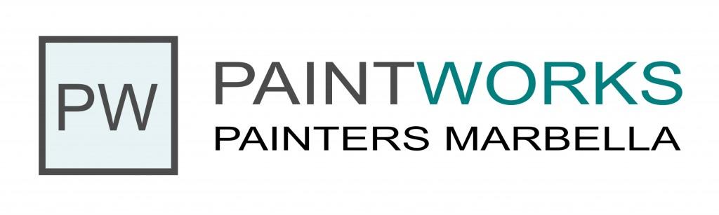 paintworksmarbellamaglogo.jpg