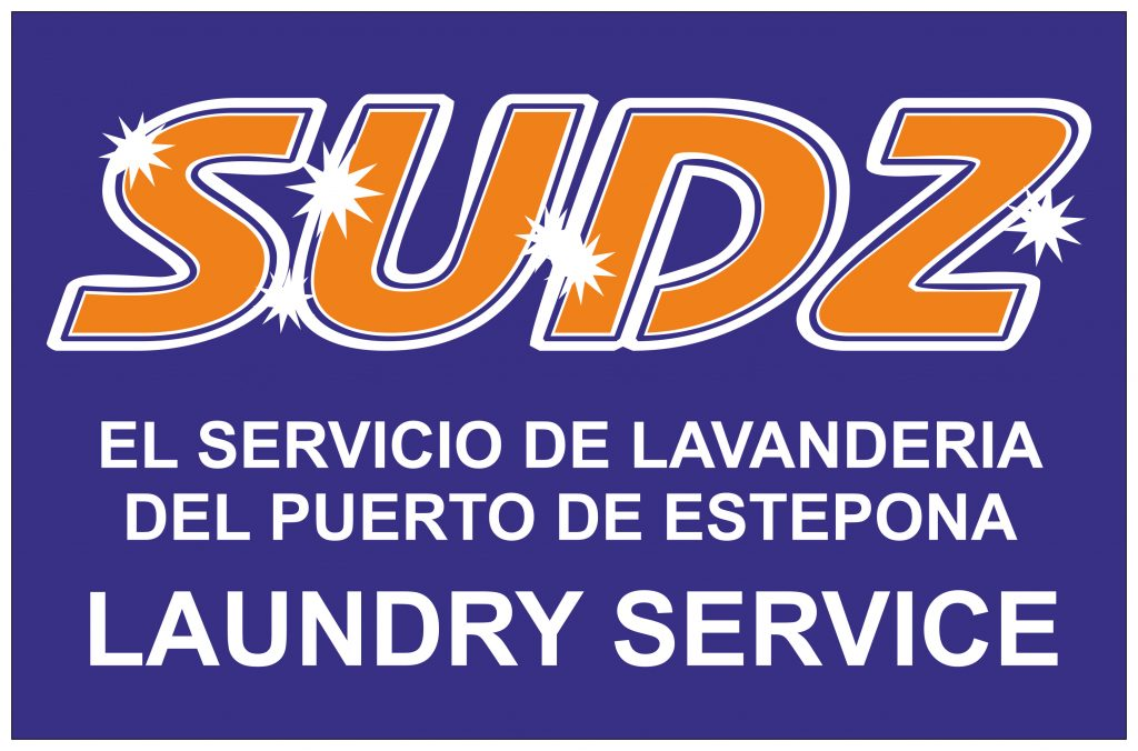 Sudz-Logo.jpg