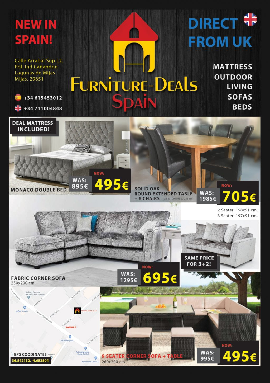 furnituredealsspain.jpg