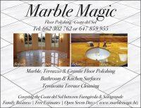 marblemagic.jpg
