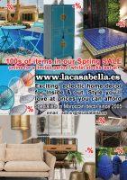 Ad-LCB-Sale-20-Costa-Link.jpg