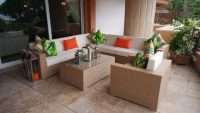 mad-about-furniture-terrace.jpg