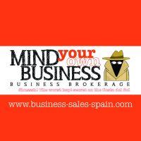 MYOB_logo_website with web address-square pic.jpg