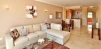 mad-about-furniture-interior.jpg