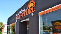 mad-about-furniture-marbella-estepona.jpg