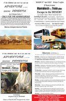 Morocco `adventureFebruary 2017   Costa Link Magazine.jpg
