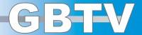 GBTV-logo.jpg