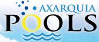 AX_poolslogo.jpg