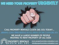 propertyrentalscdshalfpage.jpg