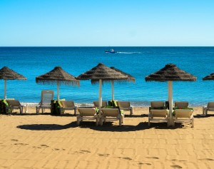 fuengirola_beach