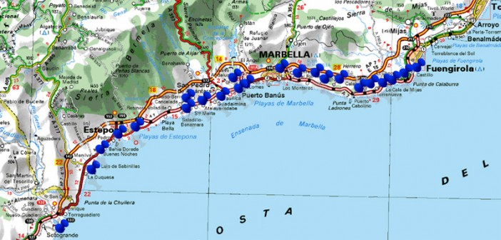 map-costa-del-sol