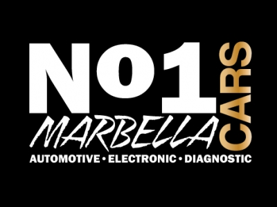 No1 Cars Marbella Mechanics, Automotive, Electronic, Diagnostic Costa del Sol