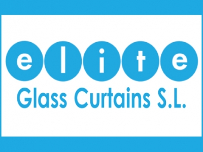 Elite Glass Curtains Glass Curtains Costa del Sol