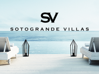 Sotogrande Villas