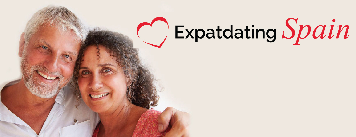 Dating site spain de love