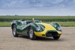lister-knobbly-stirling-moss-edition-at-the-pebble-beach-concours-delegance-1024x682