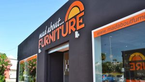 mad-about-furniture-marbella-estepona