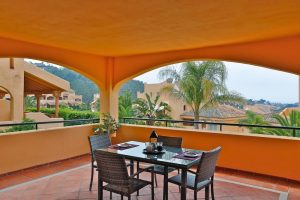 terrace-furniture-google-plus